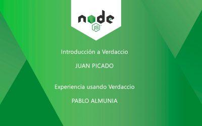 Introducción a Verdaccio: gestión de paquetes privados