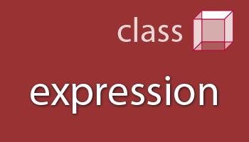 Clases: instrucciones class y function