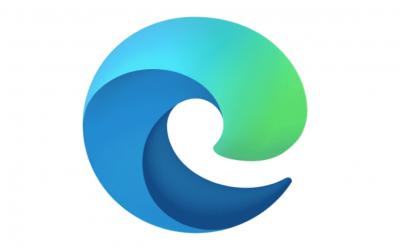 El fin de una era: Microsoft Edge se une a Chromium