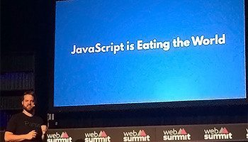 javascript-is-eating-the-world