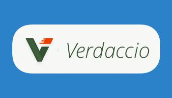 NPM privado: instalar y configurar Verdaccio